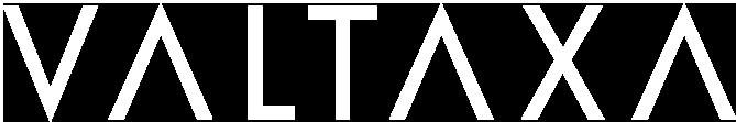 VALTAXA Verband der Angestellten in steuerberatenden Berufen in Deutschland e. V.