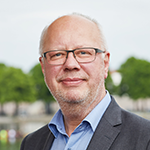 VALTAXA-Aufsichtsrat-Bodmann-Holger-th