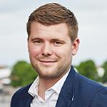 VALTAXA-Aufsichtsrat-Karbstein-Florian-th