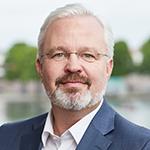 VALTAXA-Aufsichtsrat-Schulz-Carsten-th