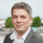 VALTAXA-Vorstand-Beckmann-Claas-th