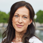 VALTAXA-Vorstand-Haeusler-Catharina-th