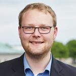 VALTAXA-Vorstand-Klose-Daniel-th