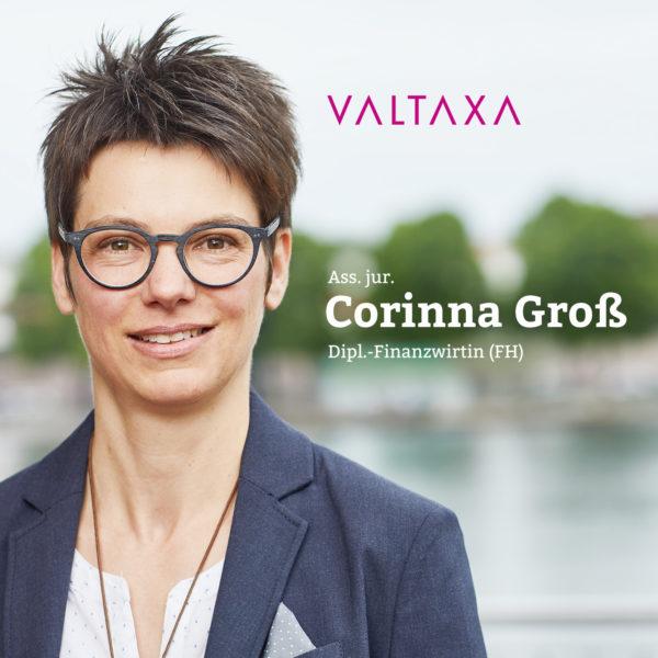 Corinna Groß