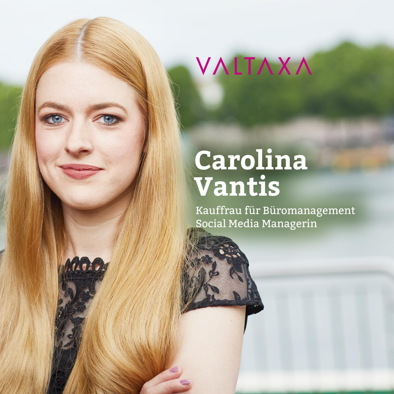 Carolina Vantis