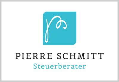 Steuerberater Pierre Schmitt aus Weinberg (Baden)