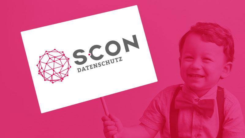 S-CON Datenschutz aus Hannover