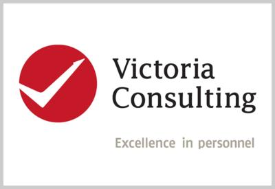 Victoria Consulting aus Forchheim