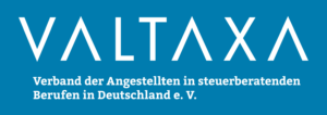 VALTAXA-Logo 1 Farbe V1 neg RGB