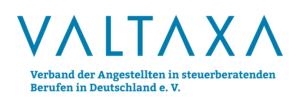 VALTAXA-Logo 1 Farbe V1 pos RGB
