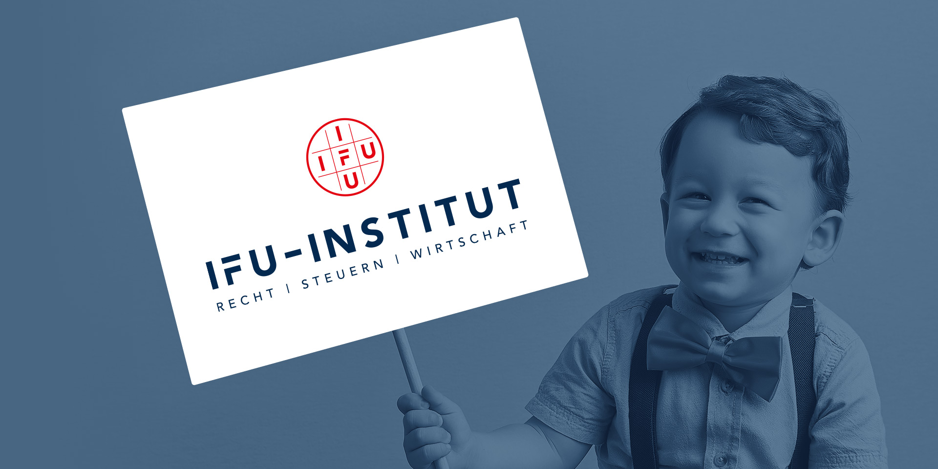 IFU-Institut