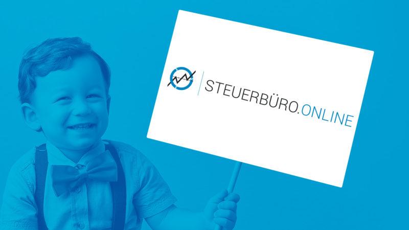 Steuerbüro.Online aus Hamburg