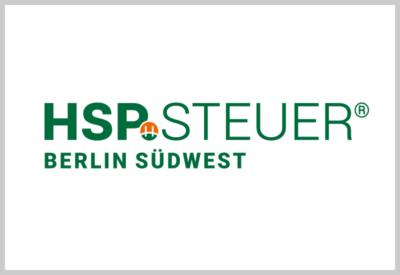 HSP STEUER Berlin Suedwest