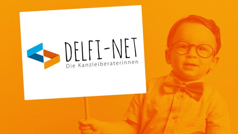 delfi-net