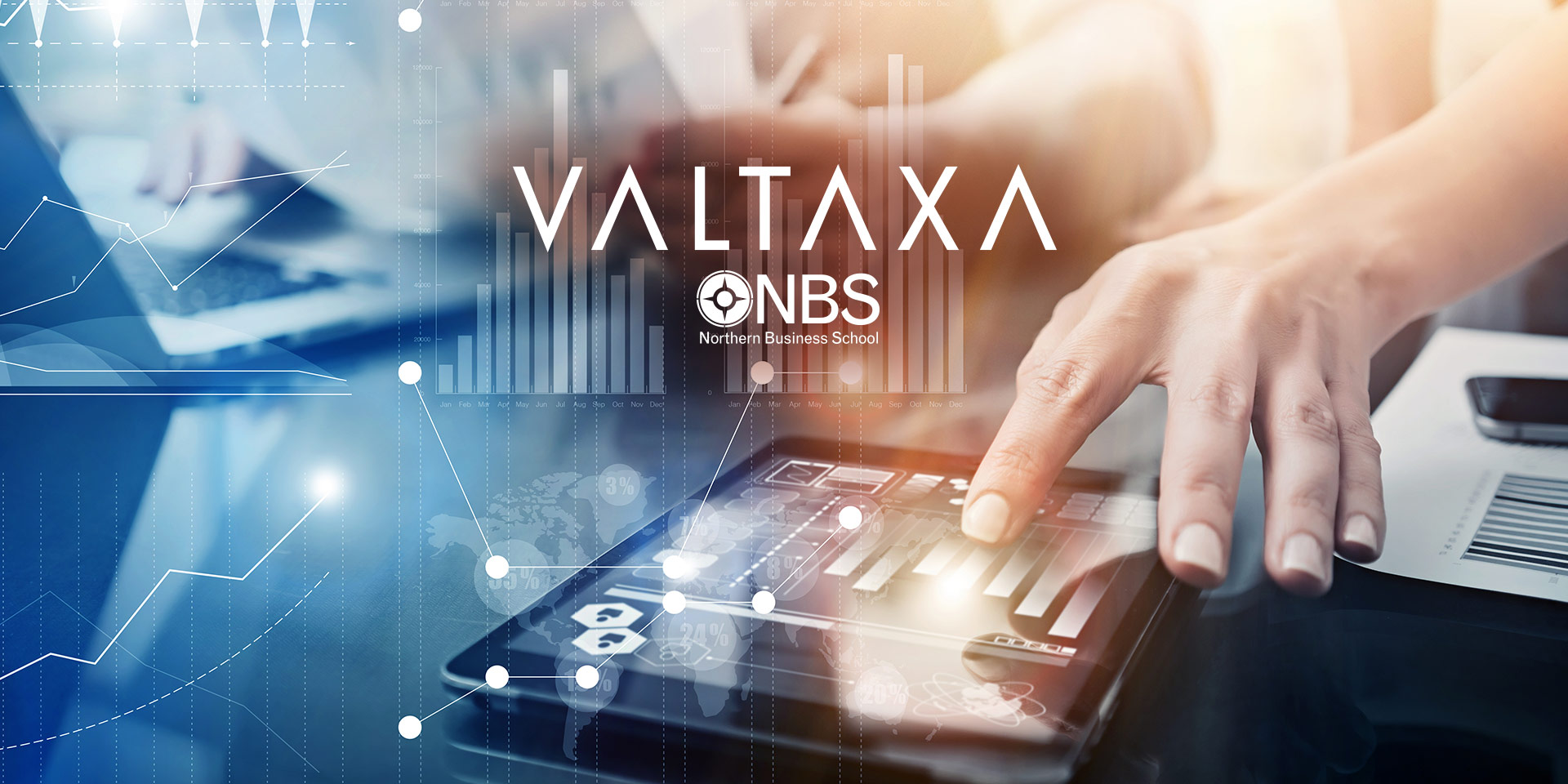 VALTAXA Report
