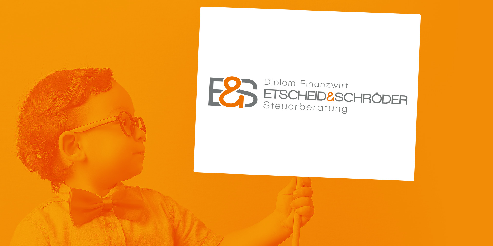 Etscheid & Schröder Steuerberatergesellschaft aus Wuppertal