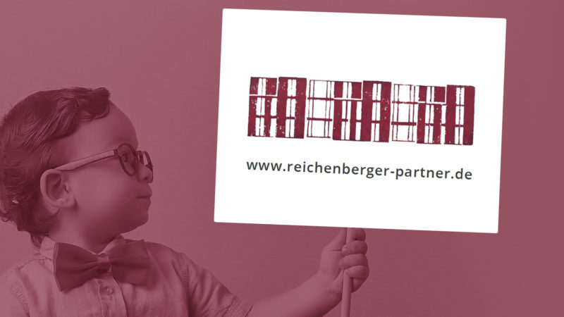 Reichenberger & Partner Steuerberatungsgesellschaft aus Lingen (Ems)
