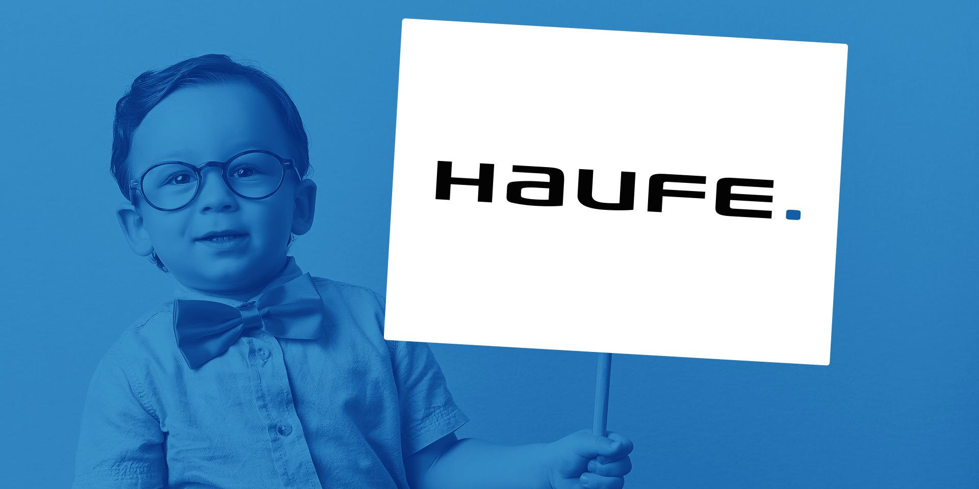 Haufe Gruppe