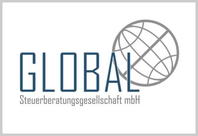 GLOBAL Steuerberatungsgesellschaft aus Frechen