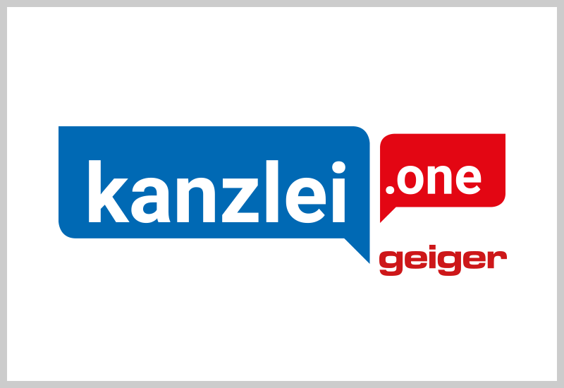 kanzlei.one, Social Collaboration von geiger