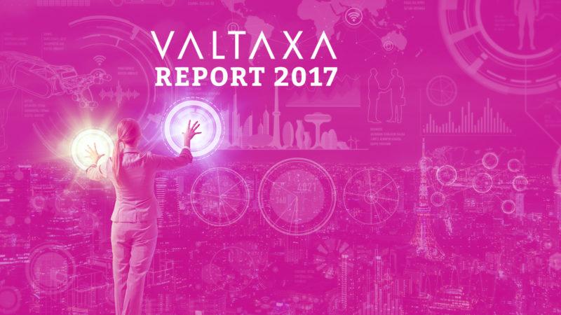 VALTAXA Report 2017