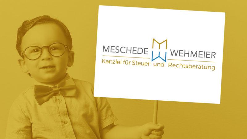 Meschede & Wehmeier
