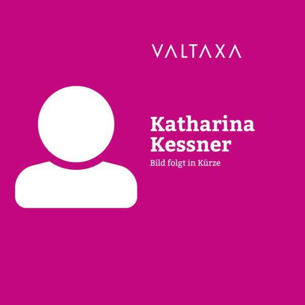 Katharina Kessner
