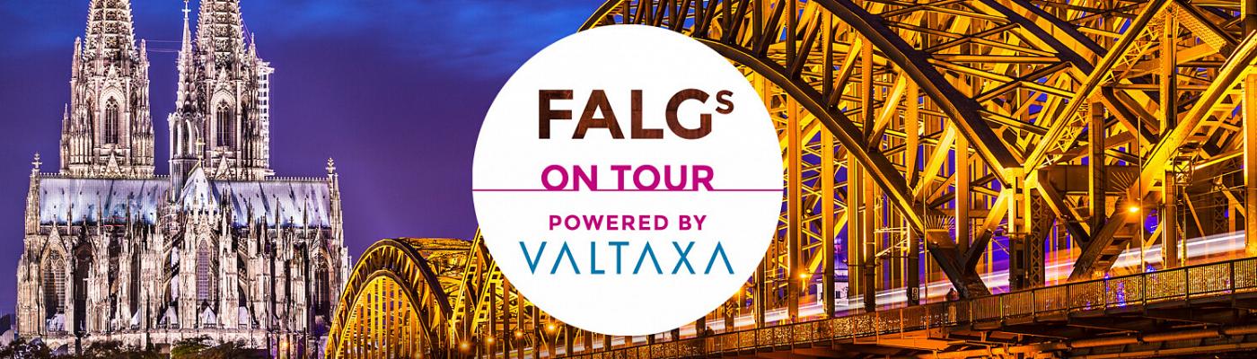 FALG on Tour!
