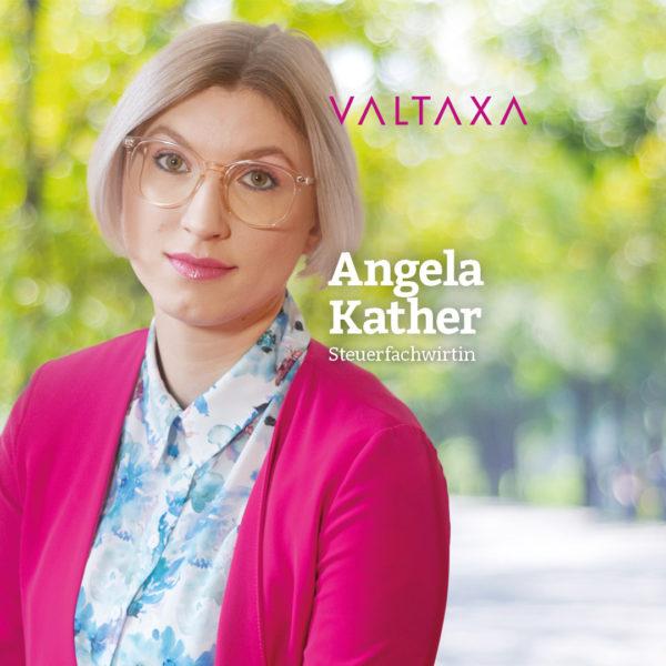 Angela Kather