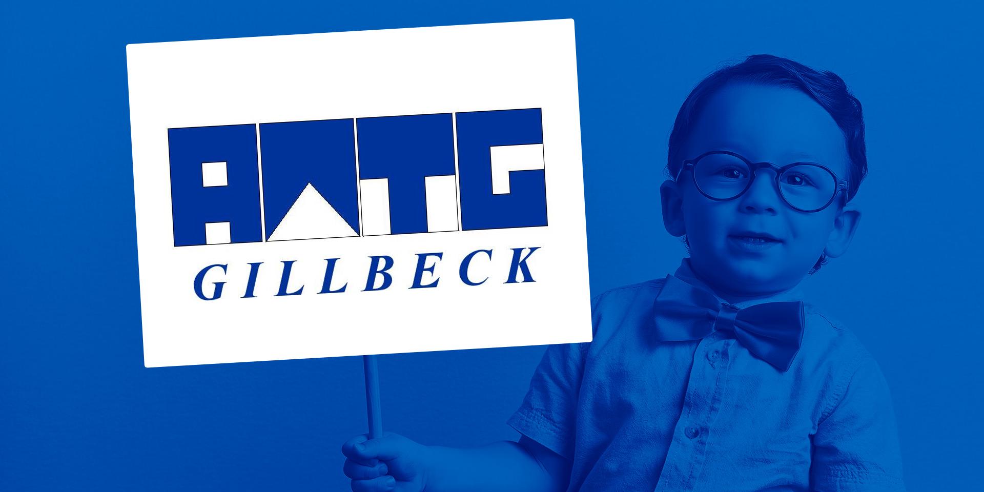 AWTG Gillbeck Steuerberatungsgesellschaft aus Ober-Mörlen
